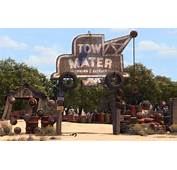 Image  Tow Materpng Pixar Wiki Fandom Powered By Wikia