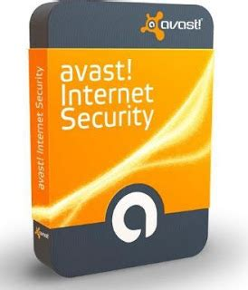 full version avast internet security free download avast internet security 8 0 1482 full version free