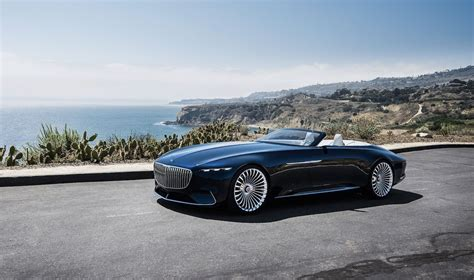 concept mercedes concept mercedes archives cambiosecuencial