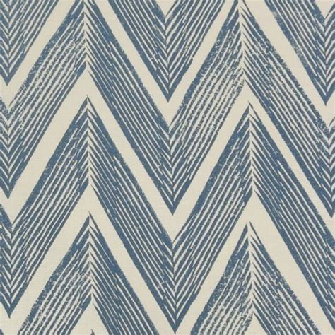 zigzag chevron pattern 25 best ideas about zig zag pattern on pinterest zig