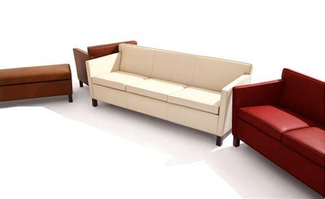 mies van der rohe sofa krefeld sofa hivemodern com