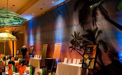 Home Decor Stores Kelowna by Kelowna Wedding Event Planners Ttm Events Corporate Rentals