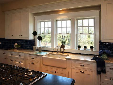 28 kitchen kitchen curtain ideas window kitchen kitchen window treatments a colorful teen boy room 27