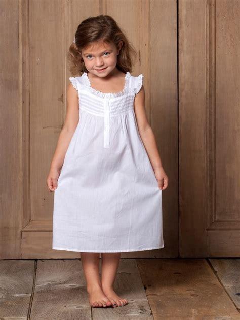 Jessy Embroidery Dress cotton dress style