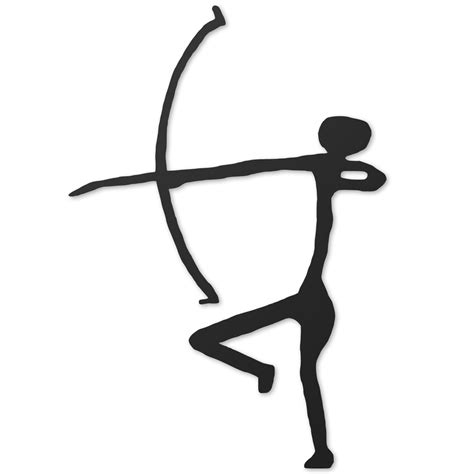 stick figure pictures pics for gt human stick figure png