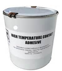 automotive accessories trim spray adhesive upholstery