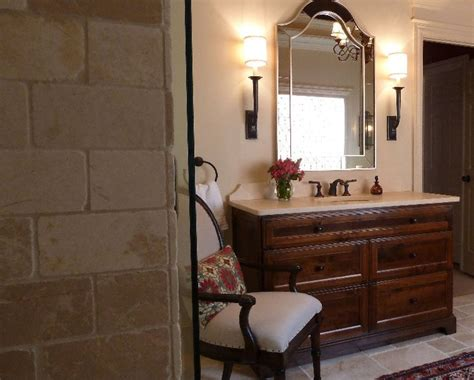 master bathroom ideas photo gallery brian patterson designs master bath renovation featuring