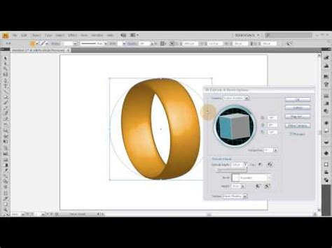 pattern illustrator cs4 vector metal icon buttons illustrator tutorial doovi