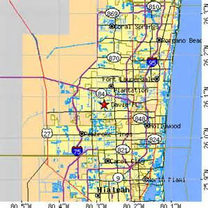 davie florida map davie florida fl population data races housing