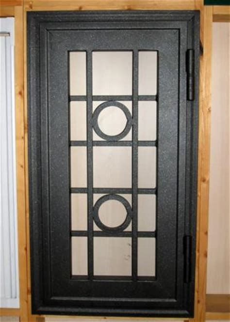 porte interne firenze infissi 2000 porte interne in legno firenze