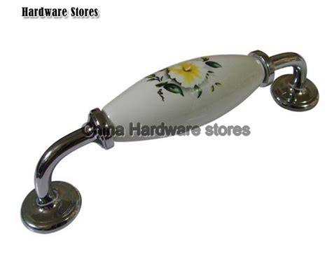 Cheap Door Knobs And Hardware by Hardware Furniture Handle Kitchen Knob Door Knobs And