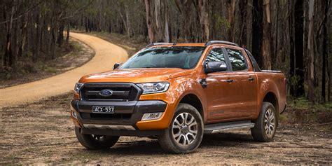 16 Popular 2016 Ford Ranger Wildtrak Review   tinadh.com