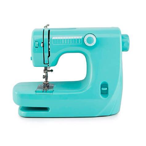 buy swing machine best sewing machines best sewing machine to buy now