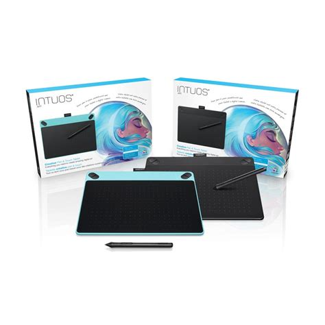 Pen Wacom Lp 190 0k Nib For Intuos Draw Intuos Comic Intuos 1 wacom intuos draw medium white ctl 690 w0