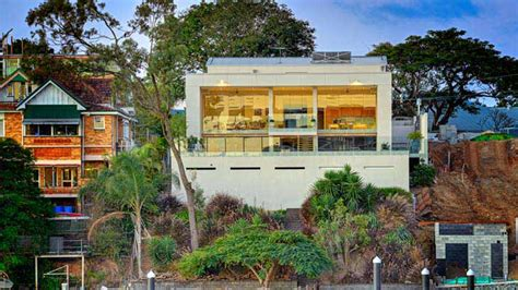 houses to buy in brisbane brisbane s most expensive house in 2013