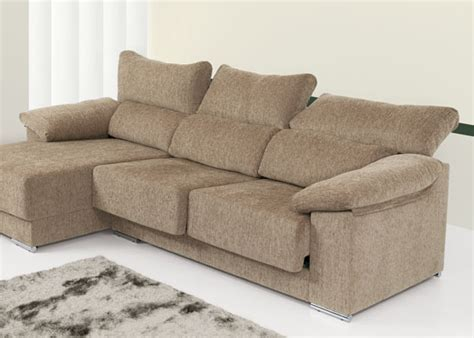 long sectional sofa some facts about long sectional sofa couch sofa ideas