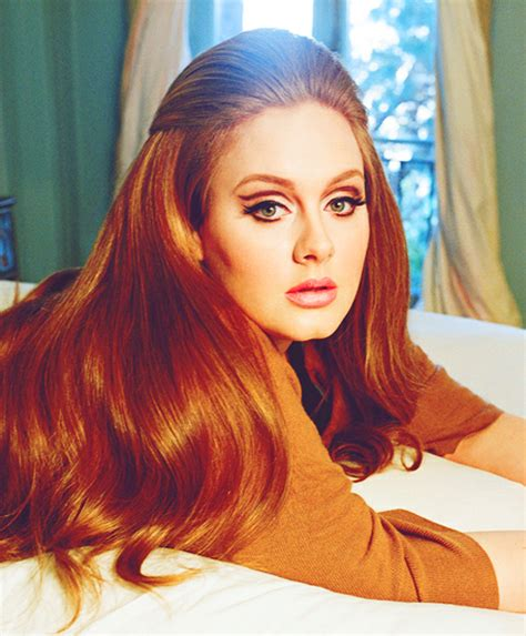 adele images adele wallpaper and background photos