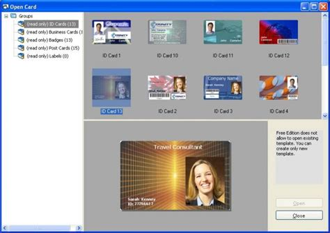 card software free easy card creator descargar