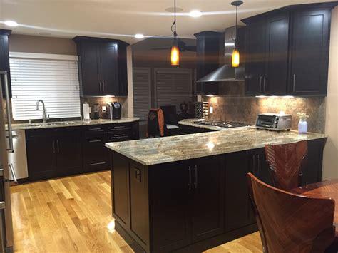 Rhode Island Kitchen And Bath by 100 Rhode Island Kitchen And Bath Kitchen Designs