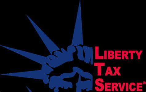 liberty tax liberty tax service ashland or yelp