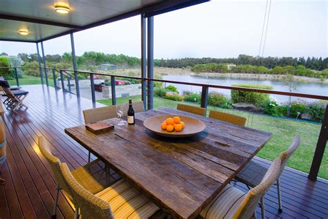 Charlie Bravo Holiday Homes In Margaret River Yallingup Margaret River Luxury Homes