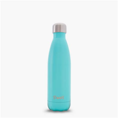 swell bottle s well water bottle 9oz