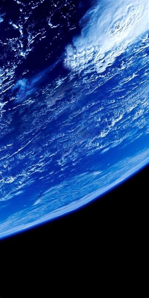 imagenes 4k de la tierra earth wallpaper 1080x2160