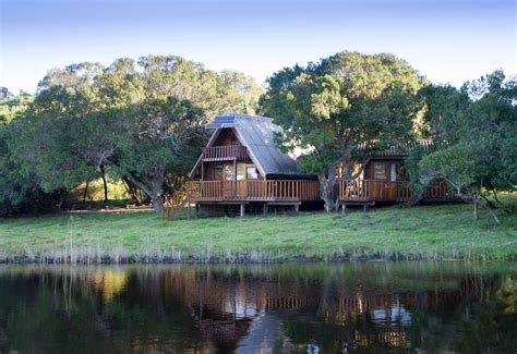 Mountain Cabins Western Cape by 12 Cosy Cabins And Cottages For A Winter Getaway