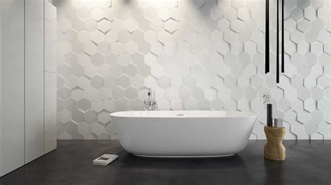 tile for the bathroom 18 beautiful ideas for modern tiles in the bathroom