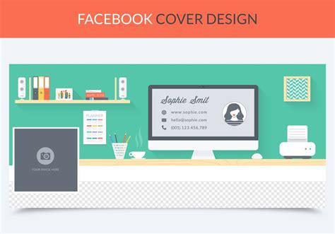 design cover facebook online facebook cover design 10058 dryicons