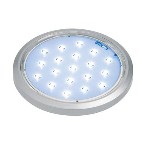 Led Disk Light by Cabinet Led Flat Downlight