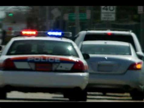 light ticket nassau nassau county light ticket attorney david galison p