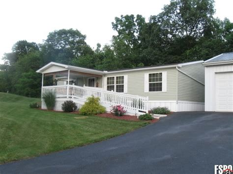 mobile homes for sale in pa bukit