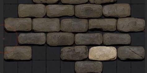 zbrush brick tutorial zclassroom workshop environments with tate mosesian