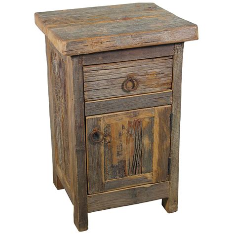 wooden barn wood furniture pdf plans