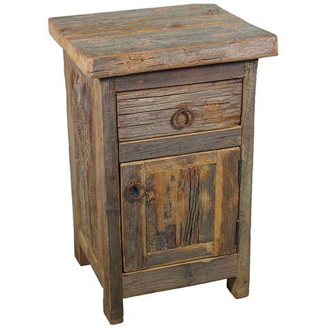 Buy or sell barnwood furniture here beautiful rustic wood furniture