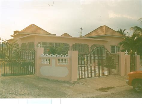 2 bedroom house for sale in kingston jamaica 2 bedroom house for sale in patrick city kingston jamaica