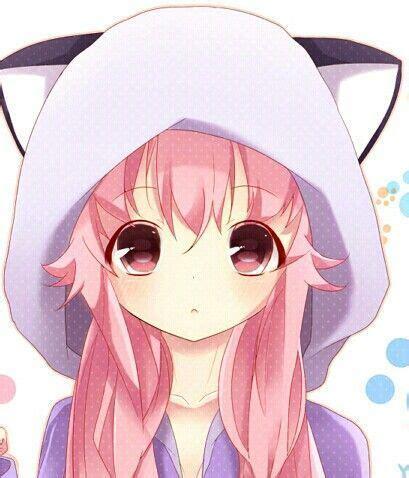 imagenes de niñas anime kawaii resultado de imagem para desenhos de anime kawaii minhas