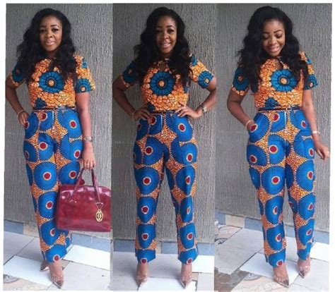 ankara jumpsuit styles photos jumpsuit designs ankara jumpsuits styles