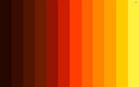 fall colors wallpaper wallpapersafari