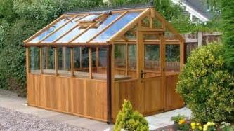 green home plans free 10 diy greenhouse building plans the self sufficient living
