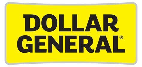 Dollar General Gift Card Sale - dollar general gift card promotion 15 off hustler money blog howldb