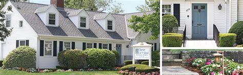 funeral homes falmouth ma home review