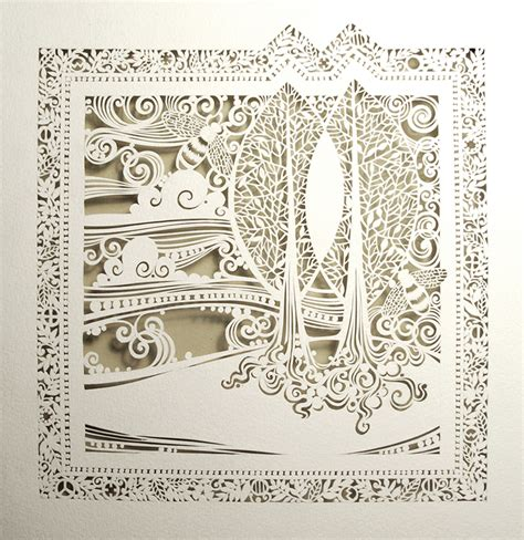 3d paper cutting templates 14 best photos of 3d paper cutting patterns intricate