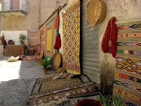 tappeti sardi nule tappeti sardi di nule idee per il design della casa