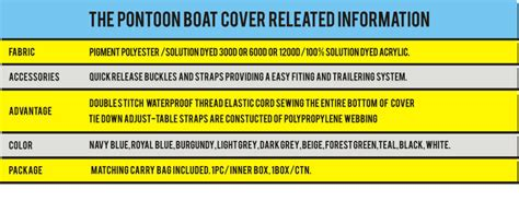 boat salvage floats floating pontoon cover salvage pontoon boats easy float