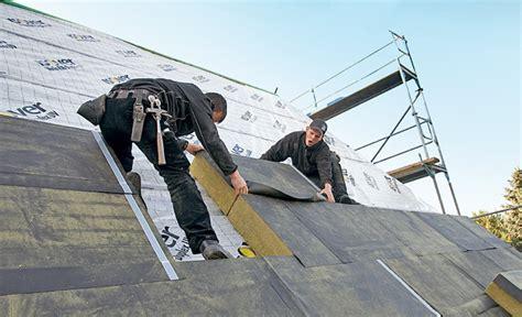 Dach Innen Dämmen 3554 by Dach D 228 Mmen Innen Flachs Oder Glaswolle Das Dach