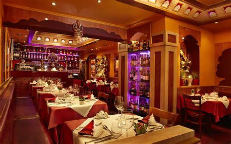 indisches restaurant neumünster gandhi indisches restaurant hamburg eppendorf