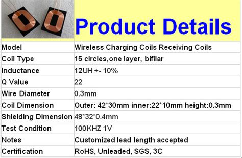 inductor values available in market inductor value available in market 28 images radial inductor drum inductor through inductr