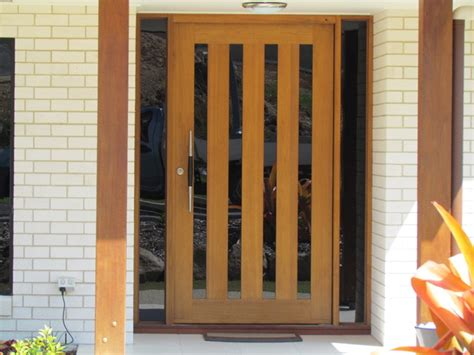 modern front door ideas modern door designs bill house plans